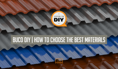 Guide To Choosing The Best Roofing Materials