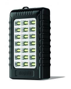 Magneto Rechargeable Led Compact DBK251