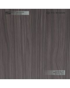 MelaWood 2750 x 1830 x 16.0mm Maiden Wood Fusion