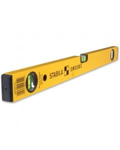 Spirit Level  800mm Type 70 Stabila