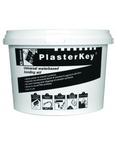 Plasterkey  A.Shak