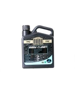 Easy Clean  1l TFC  EC01