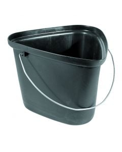 Bucket Builders Triangular 10l Livingstone BB10TRI