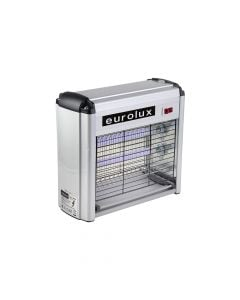 Insect Killer 12W Eurolux H45