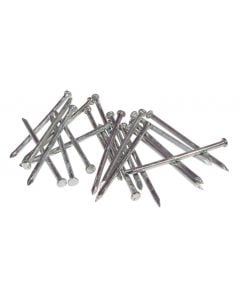 Nail Fluted  75mm  1kg