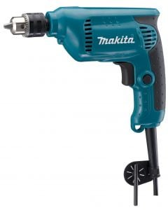 Drill Rotary 10mm  450W Key Type Makita 6411