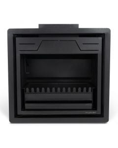 Fireplace Built-in  750mm Megamaster MEGA0015