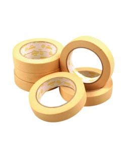 Tape Spray Painters 25mm x 40m Academy F6715