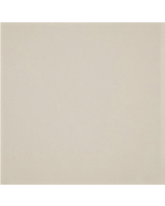 Tile  600 x  600 mm Milano Ivory Commercial     01.44m2/ctn GRADE