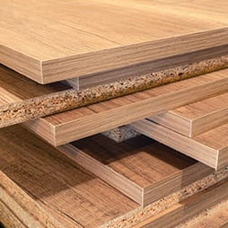 Timber And Wooden Boards Shop Timber And Wooden Boards Buco